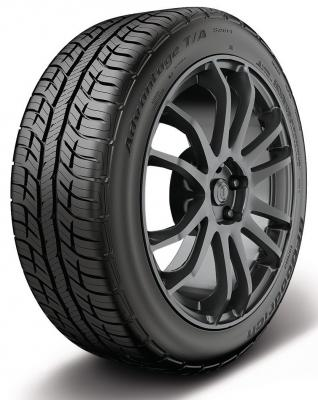 Advantage T/A Sport Tires